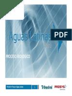PROCESO BIOLOGICO [Modo de compatibilidad].pdf