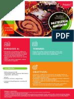 brochure-taller-pastelería-navideña