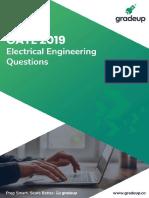 gate-ee-2019-paper-34