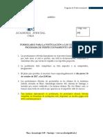 242-4 DROGAS Henríquez.docx
