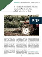 Desindustrializacion prematura ALAT.pdf