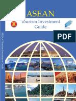 ASEAN Tourism Investment
