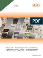 truncated catalog Realeased 14-05-19 final compressed.pdf