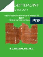 The Septuagint ebook.pdf