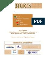 Projeto BRICS