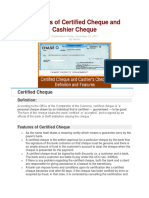 CERTIFIED CHEQUE AND CASHIER CHEQUE.docx