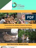Instrucción Calendario Productivo 2019-2020 (copia).pdf
