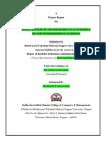 09 Certificate Format
