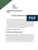 details-DECISION-MAKING-PROCESS
