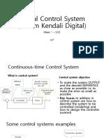 Sistem_Kendali_Digital