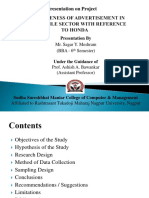 08. Format of PPT.pptx