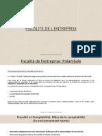 FISCALITE-DE-L-ENTREPRISE.pdf
