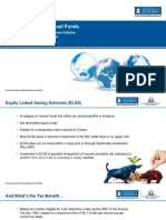 module-19-tax-planning-with-mutual-funds