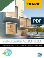 Katalog_ALU_FR_2016_www.pdf