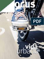 SMART CITIES.pdf