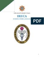 Libro_IRECA.pdf