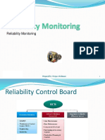 Reliability_monitoring_1574436999