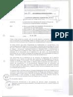 2_Lineamientos_Adultos_Riesgo_Memo_784_2010_MIMDES_PRONAA_UGPAN