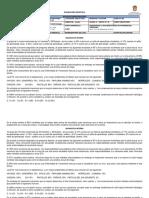 FORMATO DE PLANEACIÓN DIDÁCTICA_SEMESTRAL_SALUD 3.pdf