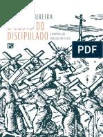 O_CUSTO_DO_DISCIPULADO-Trecho