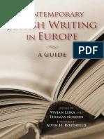 [Vivian_Liska,_Thomas_Nolden]_Contemporary_Jewish_(BookFi.org)