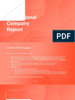 Professional Company Report by Slidesgo.pptx