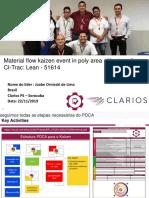 DMAIC Fluxo de Material Joabe.pdf