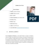 CURRICULUM VITAE ANTONIO (6)