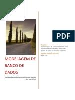 Modelagem de Dados - Lista 1-Respostas-Suedno