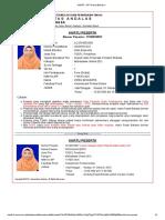 kartu toefl.pdf