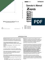 EM1M7-2-2.pdf