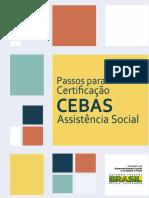 cartilha_cebas_passo_certificacao