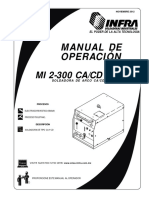 manual-mi-2-300-ca-cd-af