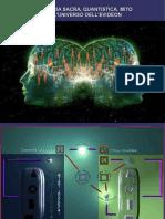 verbania-slide-10.pdf