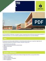 Concreto Normal.pdf