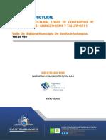 Memorias de Calculo -LOSAS DE CONTRAPISO-CGBU3059.pdf