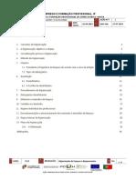 Manual_3520.doc