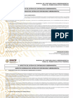 MCGPEF_2019_03_II_Aspectos_Generales