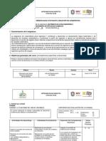 INSTRUMENTACION DIDACTICA DE MATEMATICAS PARA INGENIERIA 701
