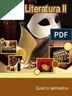 LITERATURA-II.pdf
