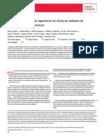 s43018-019-0006-x.en.es.docx