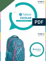 TABELA ESCOLAR_2019.pdf