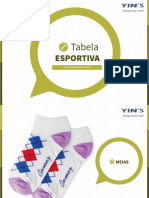 TABELA ESPORTIVA_2019.pdf