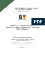 REVISION_Y_COMPARACION_DE_LOS_PRINCIPALE