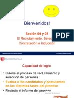36248_7000701201_04-02-2019_213233_pm_Sesiòn_4_y_5__Reclutamiento__selección__contratación_e_inducción.ppt