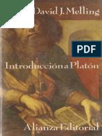 Introduccion_a_Platon_David_Melling.pdf