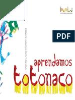aprendamos_totonaco.pdf