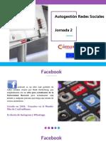 CURSO REDES SOCIALES 2019 - J2 FACEBOOK.pdf