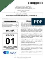 Prova-507-204