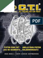 CTI тайвань кольца.pdf